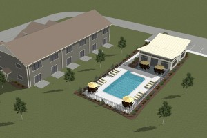Latitude-44-Pool-and-Event-Center_2-300x200