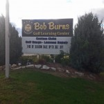 Bob Burns Sign2