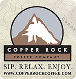 CopperRockCoffee