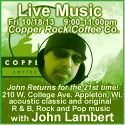 john-lambert-copper-rock-coffee-appleton-wi-87